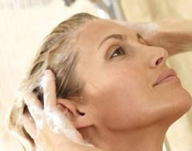 Пивні дріжджі для волосся фото