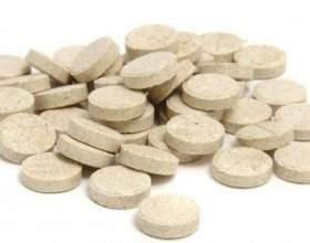 Пивні дріжджі в таблетках: користь і шкода, відгуки жінок і лікарів фото