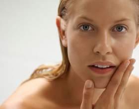 Плями на шкірі коричневі: причини появи і методи лікування фото