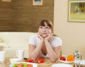 Чому дієти не завжди ефективні? фото