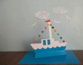 Подарунок татові своїми руками на день народження від доньки: оригінальні ідеї та майстер-клас фото