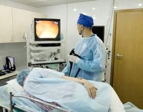 Підготовка до колоноскопії кишечника фортранс: особливості в залежності від часу проведення процедури фото