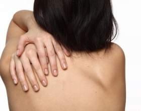 Підшкірні жировики на тілі: як вони виглядають, причини появи, лікування фото