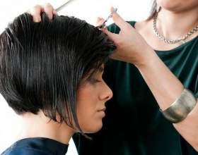 Докладний місячний календар стрижок волосся на кожен день лютого 2016 року фото