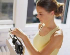 Схуднення за допомогою ліпоєвоїкислоти фото