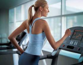 Схуднути допоможуть кардиотренировки фото