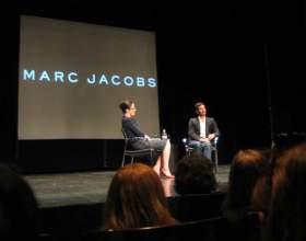 Показ колекції «marc jacobs» весна-літо 2017 не відбудуться фото