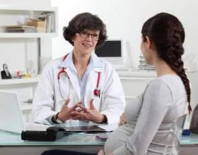 Показання для кесаревого розтину під час вагітності та пологів. Список абсолютних і умовних показань до операції фото