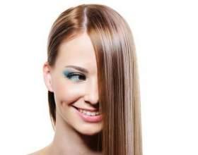 Корисні поради: догляд за волоссям влітку! фото