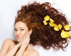 Корисні вітаміни для волосся фото