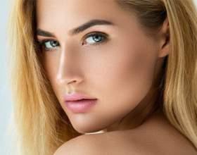 Рейтинг шампунів від випадіння волосся для жінок фото