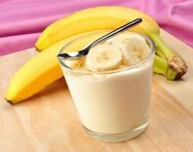 Користь бананів для організму фото