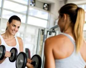Користь чоловічих гормонів для здоров`я жінки фото