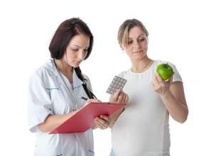 Знижений гемоглобін при вагітності: симптоми, причини і способи лікування фото