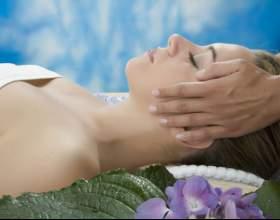 """Правильний масаж обличчя: майстер-клас від тетяни останіної С""""РѕС'Рѕ"""