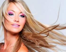Правильний догляд за мелірованими волоссям, або жертви для краси фото