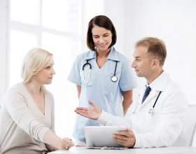 Препарат фортранс: інструкція із застосування, відгуки пацієнтів фото