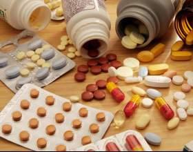 Препарати для відновлення мікрофлори кишечника: список лікарських засобів і їх характеристика фото