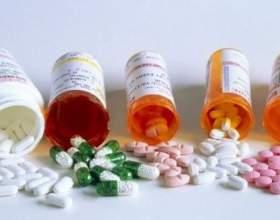 Препарати, що підвищують естроген фото