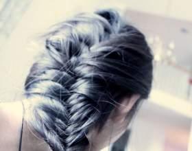 Зачіски покроково своїми руками. Вечірні зачіски і варіанти на кожен день фото