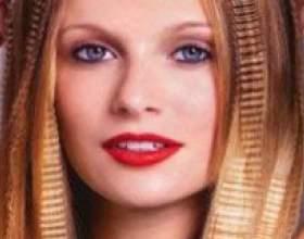 Зачіски з гофре: фото і рекомендації фото