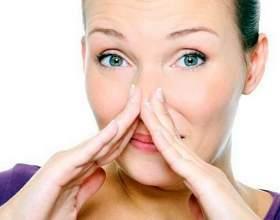 Причини неприємного запаху з піхви. Як від нього позбавитися? фото