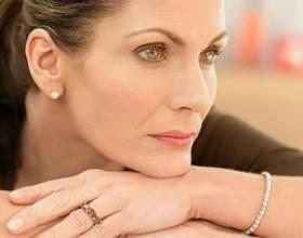 Ознаки клімаксу у жінок в 45 років і загальна клінічна картина. Як розпізнати ранній клімакс? фото