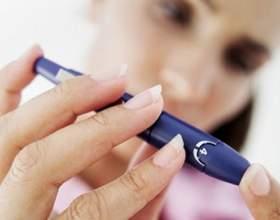 Ознаки цукрового діабету у жінок фото