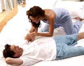 Ознаки зачаття: як визначити вагітність фото