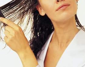 Проблеми з волоссям у жінок і способи боротьби з ними фото