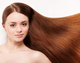 Продукти для волосся фото