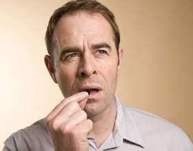 Профілактика глистів у дорослих: ліки і правила гігієни. Як приймати декаріс, пирантел і вермокс? фото