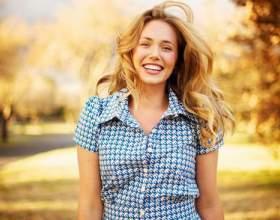 Прогестерон на 21 день циклу: норма і відхилення. Коли здавати аналіз на рівень прогестерону? фото