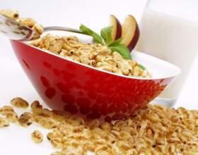 Протасові дієта. Як схуднути, не відмовляючись від смачного? фото
