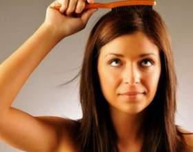 Прищі на голові під волоссям - як боротися? фото
