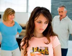 Прищі у підлітка дівчинки. Як позбутися від прищів фото