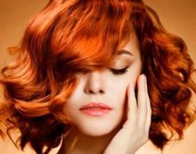 Пучок, корзинка або хвилі: як красиво укласти волосся середньої довжини фото