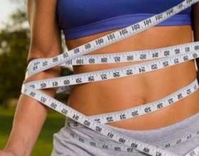 Шлях до схуднення: японська дієта фото