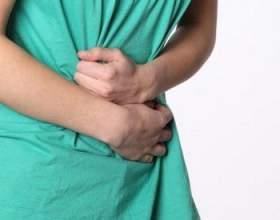 Рак яєчників: симптоми у жінок, перші ознаки, виживаність, прогноз фото