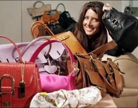 """Розпродаж жіночих недорогих сумок з екокожі С""""РѕС'Рѕ"""