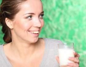 Рослинно молочна дієта фото