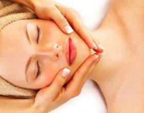 Різновиди омолоджує масажу обличчя фото
