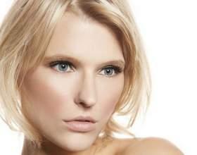 Рецепти дріжджових масок від прищів на обличчі фото
