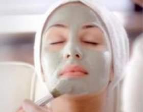 Рецепти масок для відбілювання шкіри обличчя з огірків фото