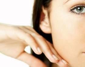 Рецепти масок звужують пори на обличчі фото