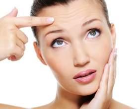 Регецін гель від зморшок: відгуки про препарат і спосіб застосування фото