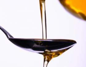 Рицинова олiя. Кетамін для волосся фото