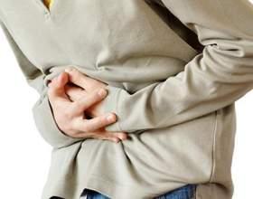 Ротавірусна інфекція у дорослих: симптоми, лікування, профілактика фото