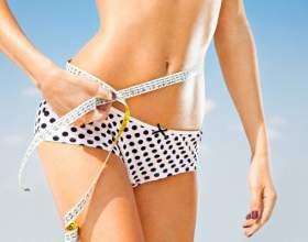 Найкраща дієта влітку для схуднення. Меню і особливості фото