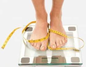 Найпопулярніша дієта для боротьби із зайвою вагою фото